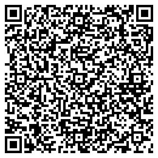 QR-код с контактной информацией организации ООО ЛИПЕЦКСОЮЗСНАБ
