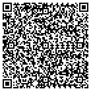 QR-код с контактной информацией организации ПОМЕТКО И К, ОАО