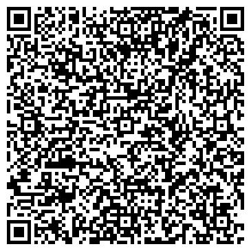 QR-код с контактной информацией организации ПРАЙМ АГРАРНО-ПРОМЫШЛЕННОЕ ОБЪЕДИНЕНИЕ, ООО