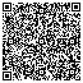 QR-код с контактной информацией организации ПРОДСОЮЗ, ООО