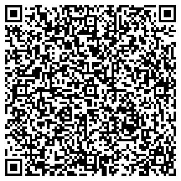 QR-код с контактной информацией организации АГРО-ПРОМЫШЛЕННАЯ КОМПАНИЯ ЧЕРНОЗЕМЬЕ, ООО