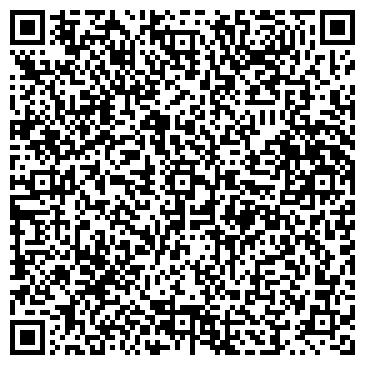QR-код с контактной информацией организации ПРОИЗВОДСТВЕННО-ТОРГОВОЕ ПРЕДПРИЯТИЕ ХЛЕБ