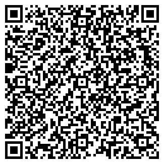 QR-код с контактной информацией организации ПЧЕЛКА СХП, ООО