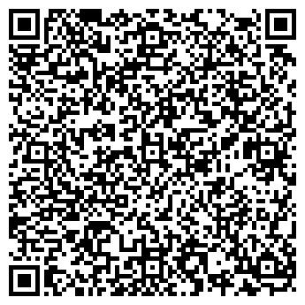 QR-код с контактной информацией организации ЛИТОВКА ИП