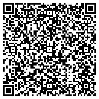 QR-код с контактной информацией организации ЖИВСОЮЗ, ООО