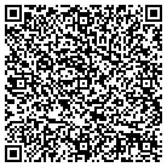 QR-код с контактной информацией организации ЗОЛОТАЯ ДЕРЖАВА, ООО