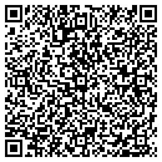 QR-код с контактной информацией организации ЛИПЕЦККОМПЛЕКС,, ОАО