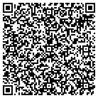 QR-код с контактной информацией организации ЛИПЕЦК-ТРЕЙД, ООО