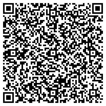 QR-код с контактной информацией организации НОВОЛИПЕЦКОЕ, ОАО