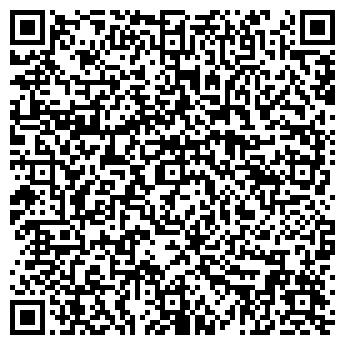 QR-код с контактной информацией организации РУССКИЕ КОЛБАСЫ, ООО
