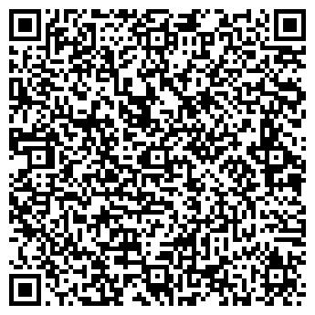 QR-код с контактной информацией организации СИРОТИН Д. А., ЧП