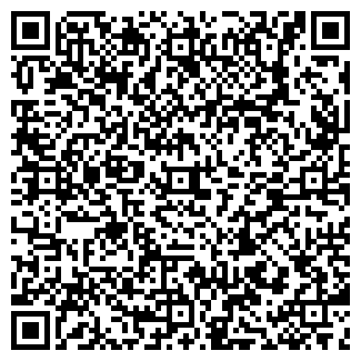 QR-код с контактной информацией организации СОМОВА И.М.