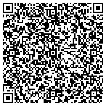 QR-код с контактной информацией организации ТОРГОВЫЙ ЦЕНТР № 1 ОАО ЛИПЕЦККОМПЛЕКС