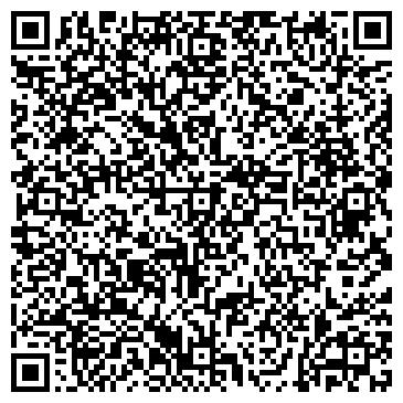 QR-код с контактной информацией организации ТОРГОВЫЙ ЦЕНТР № 2 ФИЛИАЛ ОАО ЛИПЕЦККОМПЛЕКС