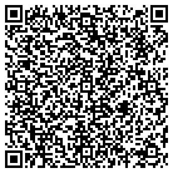 QR-код с контактной информацией организации ЯКОВЛЕВА Л.В., ЧП