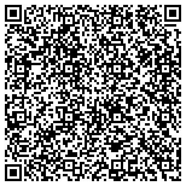 """QR-код с контактной информацией организации Завод """"Донская Нива"""""""