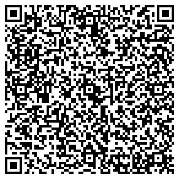 QR-код с контактной информацией организации ПАО Продовольственная компания «ЛИМАК»