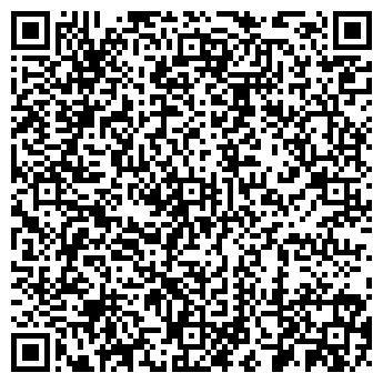 QR-код с контактной информацией организации ЛИПЕЦКХЛЕБОПРОДУКТ, ООО