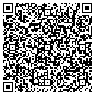 QR-код с контактной информацией организации ОНИКС-А, ООО