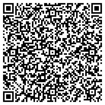 QR-код с контактной информацией организации СУДАРЫНЯ-ПЕЧКА ЧП КУРАЕВОЙ
