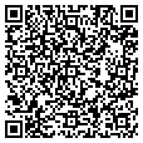 QR-код с контактной информацией организации ХЛЕБ ТД
