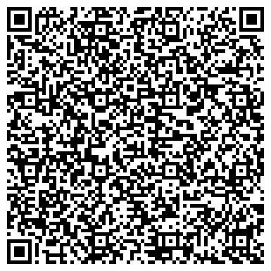 QR-код с контактной информацией организации ВОРОНЕЖСКИЙ МОЛОЧНЫЙ КОМБИНАТ ОАО ПРЕДСТАВИТЕЛЬСТВО