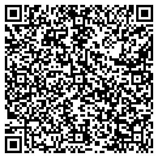 QR-код с контактной информацией организации ООО ЛИКОНД