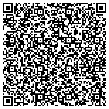 QR-код с контактной информацией организации Магазин кондитерских изделий