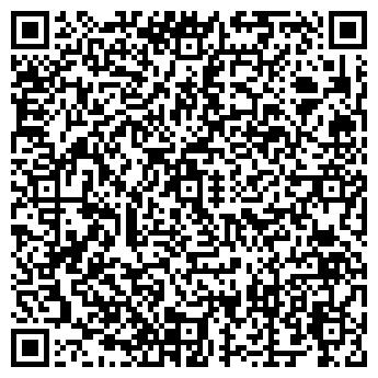 QR-код с контактной информацией организации МАРКИТАН Ю. А., ЧП