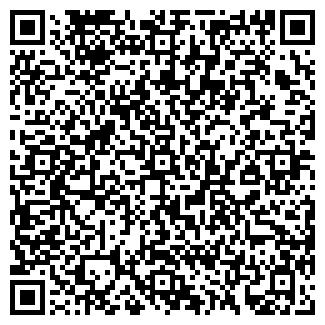 QR-код с контактной информацией организации ПИЛАР ТПО, ООО