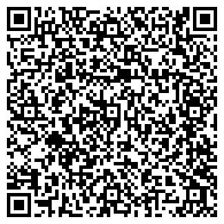QR-код с контактной информацией организации ФГУП ЛИПЕЦКСПИРТПРОМ