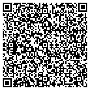 QR-код с контактной информацией организации ЛИПЕЦКСПИРТПРОМ, ФГУП