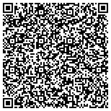 QR-код с контактной информацией организации М И КЕН САЛОН СТИЛЬНЫХ ПОДАРКОВ
