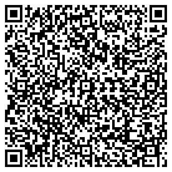 QR-код с контактной информацией организации МОНОЛИТ-ЛИПЕЦК, ООО