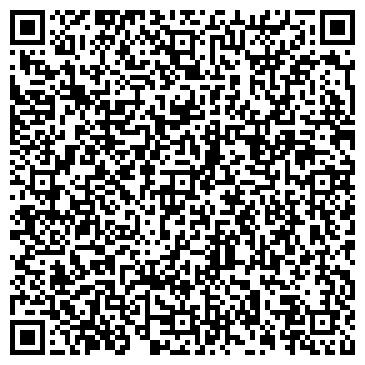 QR-код с контактной информацией организации МАГЗУМОВА Н. Н. ЧП