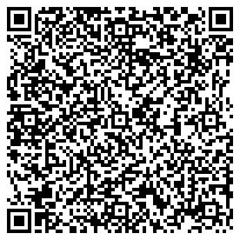 QR-код с контактной информацией организации Л-ПРОМСЕРВИС, ООО