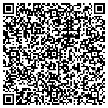 QR-код с контактной информацией организации ПРОФОДЕЖДА-ЛИПЕЦК, ООО
