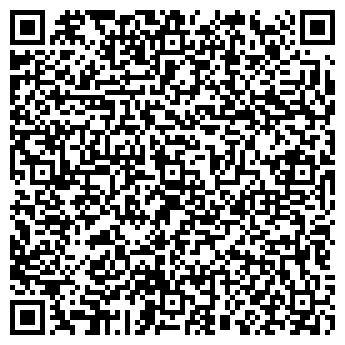 QR-код с контактной информацией организации СПЕЦОДЕЖДА-Л, ООО