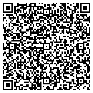 QR-код с контактной информацией организации ЭКСТРИМ, ООО