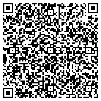 QR-код с контактной информацией организации МАГИСТРАЛЬ Д ТОО