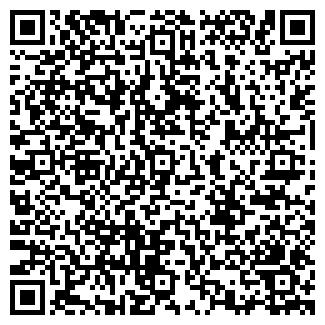 QR-код с контактной информацией организации ЛИКОНИКА, ООО