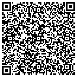 QR-код с контактной информацией организации ДУЭТ ПЛЮС, ООО