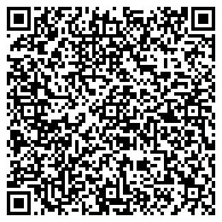 QR-код с контактной информацией организации ЛИПЕЦККНИГА, ООО