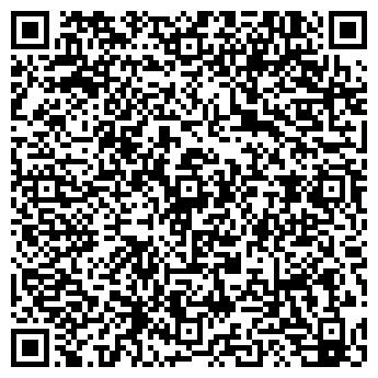 QR-код с контактной информацией организации ЛИПЕЦКИЙ ДИЗАЙН ТК