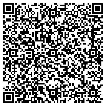 QR-код с контактной информацией организации КОВКА-ЛЮКС, ООО
