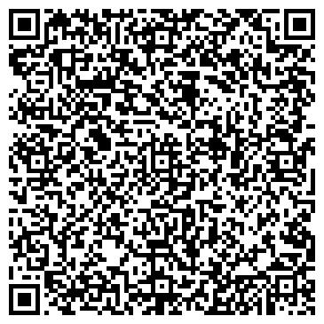 QR-код с контактной информацией организации ПРЕДПРИЯТИЕ РУССКАЯ КОВКА-Л, ООО