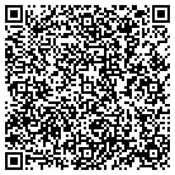 QR-код с контактной информацией организации МИР ХУДОЖНИКА ГАЛЕРЕЯ