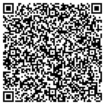 QR-код с контактной информацией организации ИСКРА ЮВЕЛИРНЫЙ ЦЕХ МУПТП