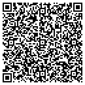 QR-код с контактной информацией организации ПАНАСКО, ЧП