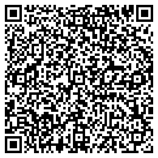 QR-код с контактной информацией организации ПОМОГИ СЕБЕ САМ